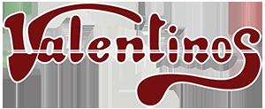 Valentinos Restaurant Worcester